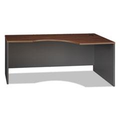 BSHWC24423 - Bush® Series C Corner Desk Module