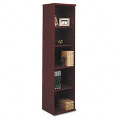 BSHWC36712 - Bush® Series C Bookcase