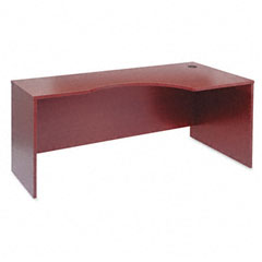 BSHWC36723 - Bush® Series C Corner Desk Module