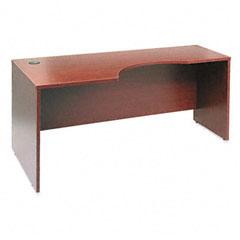 BSHWC36732 - Bush® Series C Corner Desk Module