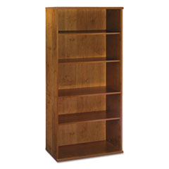 BSHWC72414 - Bush® Series C Bookcase