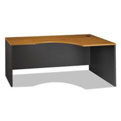 BSHWC72423 - Bush® Series C Corner Desk Module