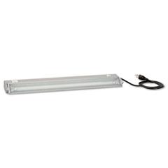 BSHWC8065A03 - Bush® Light Pack