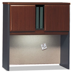 BSHWC94437 - Bush® Series A Hutch