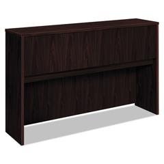 BSXBL2183NN - basyx® BL Series Four-Door Hutch