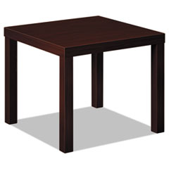 BSXBLH3170N - basyx™ Laminate Occasional Tables