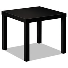 BSXBLH3170P - basyx™ Laminate Occasional Tables
