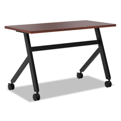 BSXBMPT4824XC - basyx® Multipurpose Table Fixed Base Table