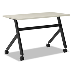BSXBMPT4824XQ - basyx® Multipurpose Table Fixed Base Table