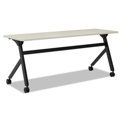 BSXBMPT7224PQ - basyx® Multipurpose Table Flip Base Table