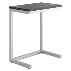 BSXHML8858P - basyx® Occasional Cantilever Table