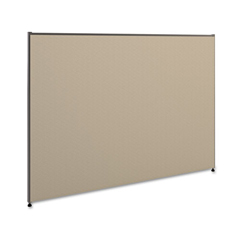 BSXP4260GYGY - basyx® Vers® Office Panel