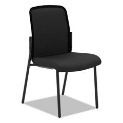 BSXVL508ES10 - basyx® VL508 Mesh Back Multi-Purpose Chair