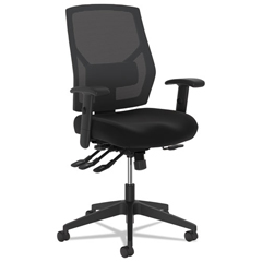 BSXVL582ES10T - HON® VL582 High-Back Task Chair