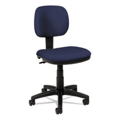 BSXVL610VA90 - basyx™ VL600 Series Light Duty Task Chair