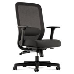 BSXVL721LH10 - basyx® VL721 Mesh High-Back Task Chair