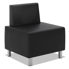 BSXVL864SB11 - basyx® VL860 Series Modular Chair