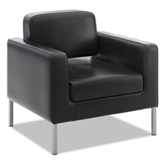 BSXVL887SB11 - basyx® VL887 Club Chair