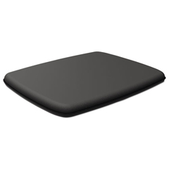 BSXVL981T - HON® Round Wobble Board
