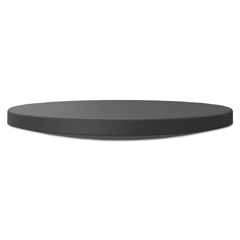 BSXVL982T - HON® Round Wobble Board
