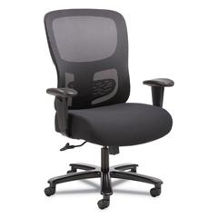 BSXVST141 - Sadie™ 1-Fourty-One Big & Tall Mesh Task Chair