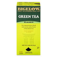 BTC00388 - Bigelow® Single Flavor Tea