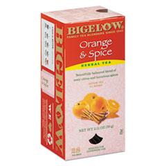 BTC10398 - Bigelow® Single Flavor Tea Bags