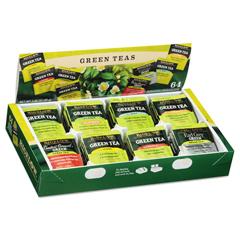 BTC30568CT - Bigelow® Green Tea Assortment