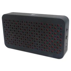 BTHCLAUBS110BK - Case Logic® CL 10 Bluetooth Speaker