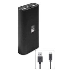 BTHCLPB44103BK - Case Logic® Power Bank