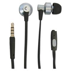 BTHCLSTHD400 - Case Logic® 400 Series Earbuds