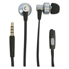 BTHCLSTHD401 - Case Logic® 400 Series Earbuds