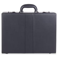 STBATC2030 - bugatti Expandable Attache Case