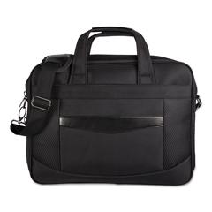 BUGEXB502 - bugatti Gregory Convertible Executive Briefcase