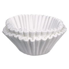 BUN6GAL20X8 - BUNN® Commercial Coffee Filters