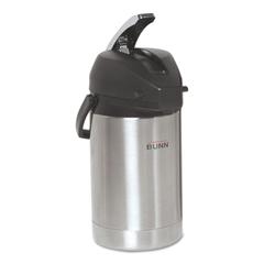 BUNAIRPOT25 - BUNN® Lever Action Airpot