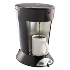 BUNMCP - BUNN® My Café™ Pourover Commercial Grade Pod Brewer