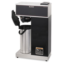 BUNVPRAPS - BUNN® Pourover Airpot Coffee Brewer