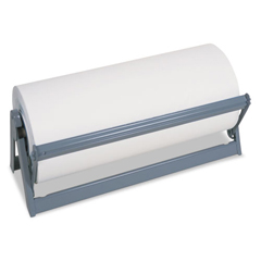 BUPA50018 - Bullman™ Paper Roll Cutter
