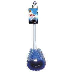 BUT440430 - Mr. Clean® Twisted Wire Bowl Brush