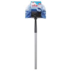 BUT444396 - Mr. Clean® Telescopic Cobweb Duster