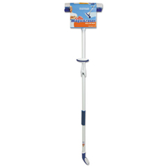 BUT446840 - Mr. Clean® Magic Eraser Roller Mop