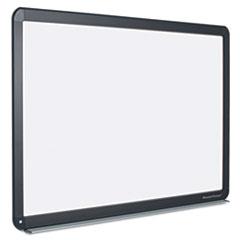 BVCBI1291800006 - MasterVision® Interactive Dry Erase Board