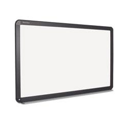 BVCBI1591802 - MasterVision® Interactive Dry Erase Board