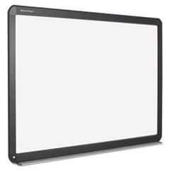 BVCBI1691802 - MasterVision® Interactive Dry Erase Board