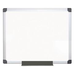 BVCCR0601170MV - MasterVision® Porcelain Value Dry Erase Board