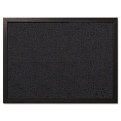 BVCFB0471168 - MasterVision® Designer Fabric Bulletin Board