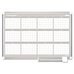 BVCGA03106830 - MasterVision® Planning Board