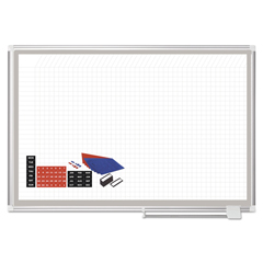 BVCGA05108830A - MasterVision® All Purpose Planner Board