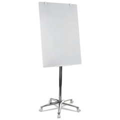 BVCGEA4850126 - MasterVision® Super Value Glass Easel